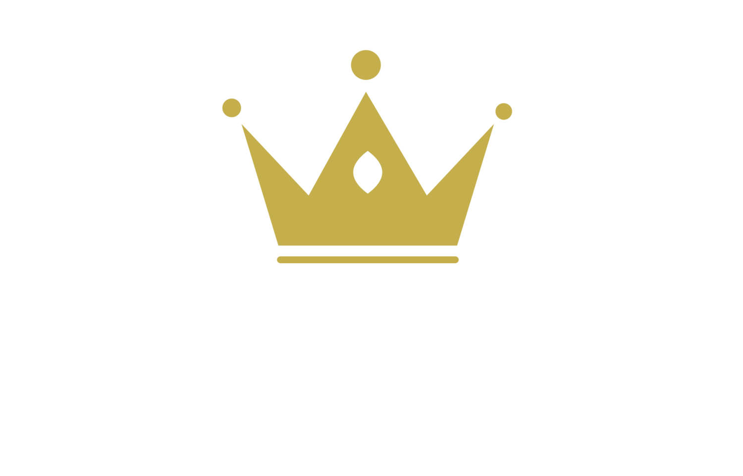 The royal show prices. Piano clipart dueling pianos