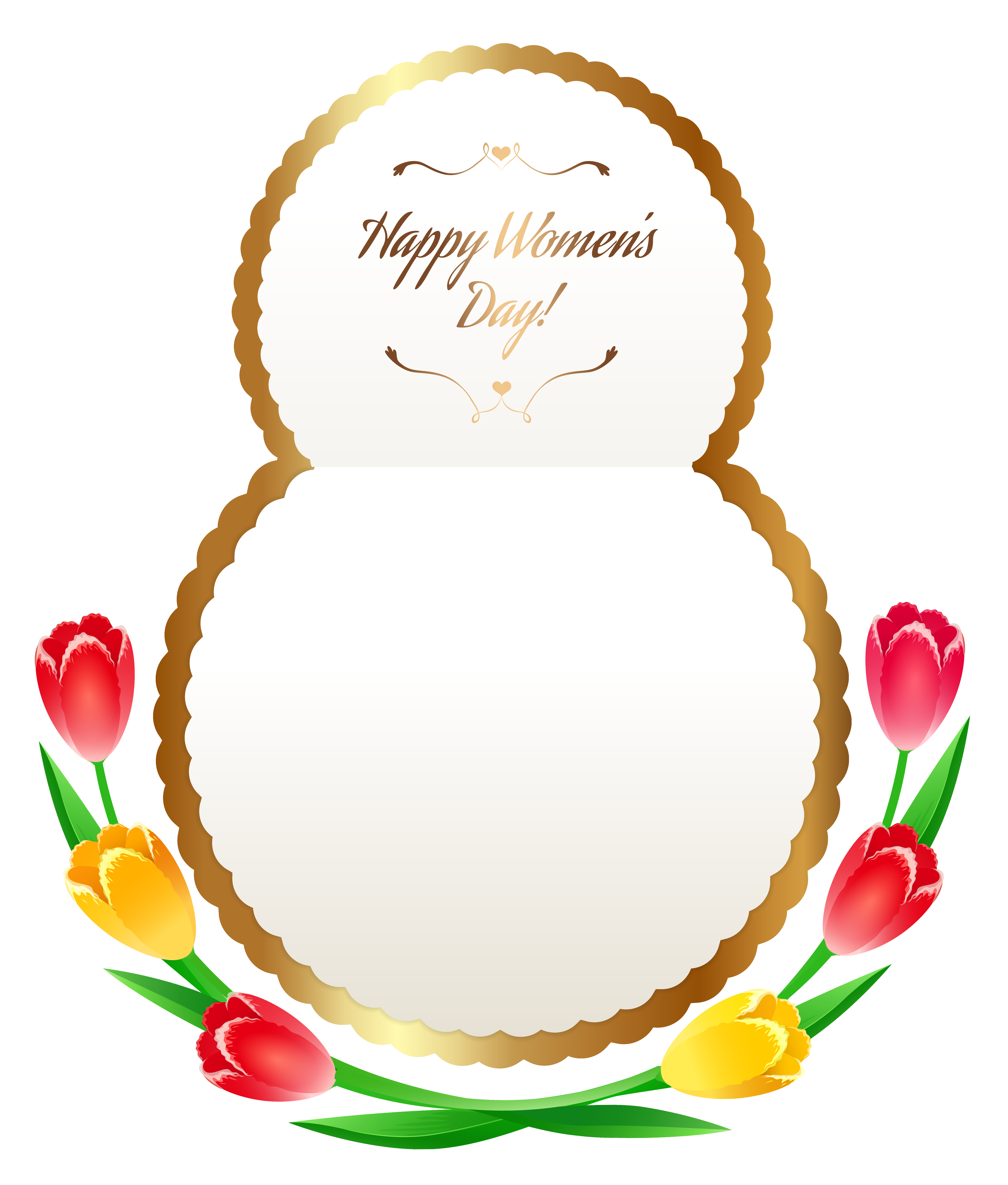 Piano clipart happy. Womens day png image