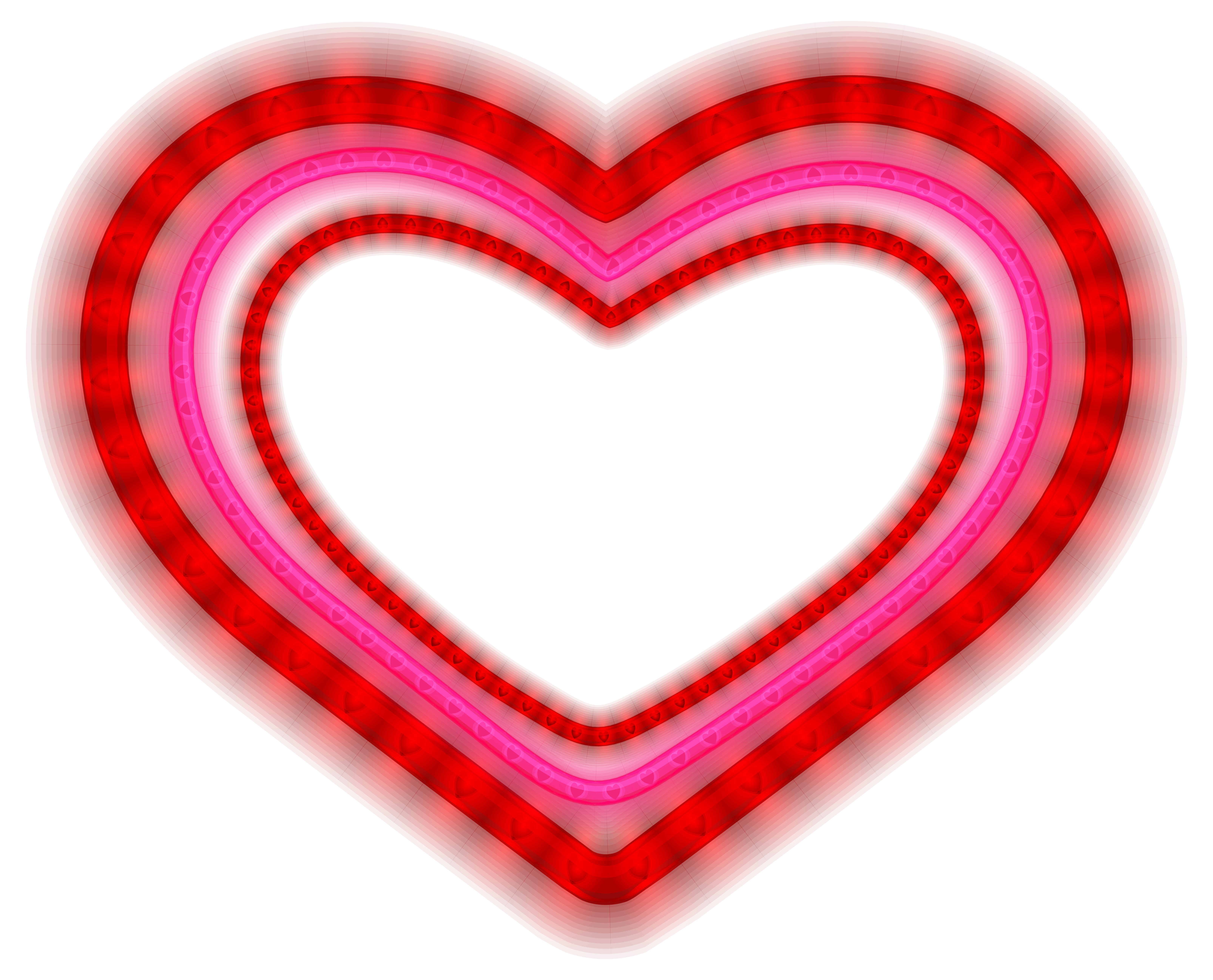 Piano clipart heart. Shining png image gallery
