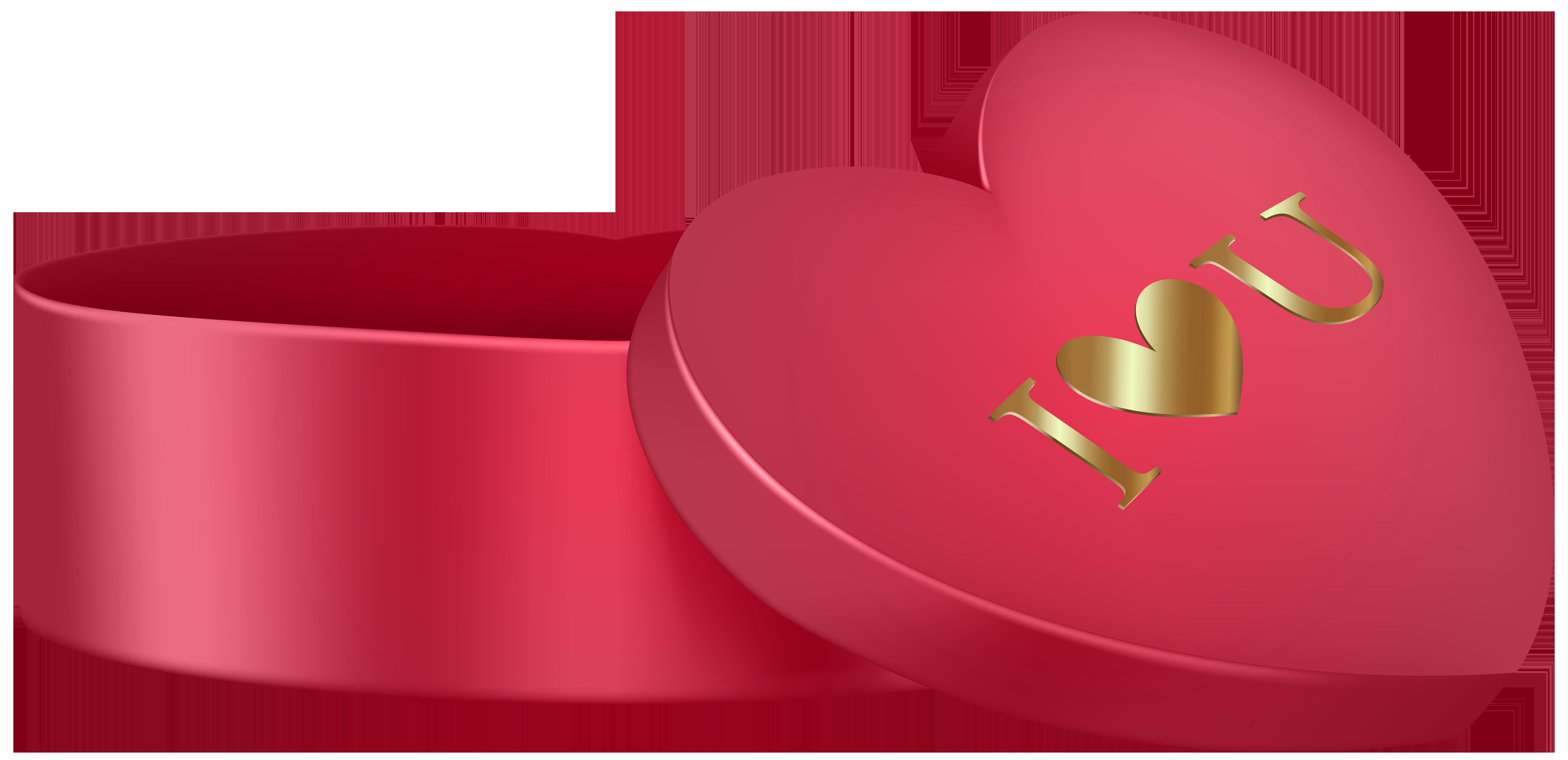 Piano clipart heart. Box png clip art
