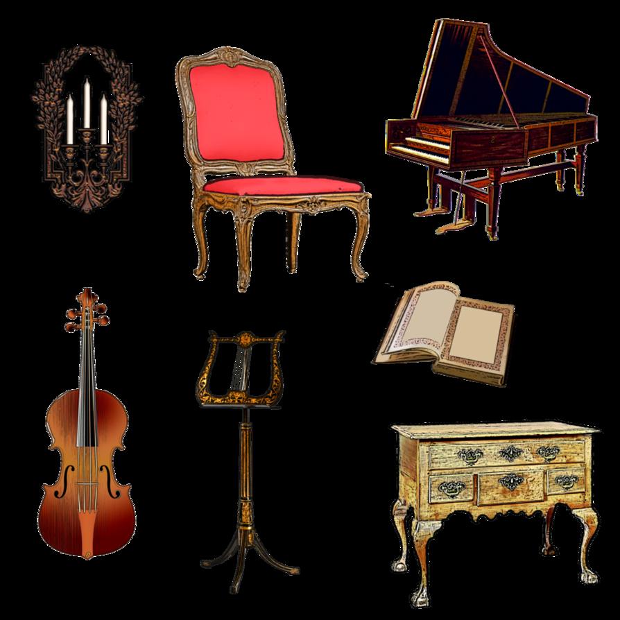 Free scrapbook craft hobbies. Piano clipart hobby