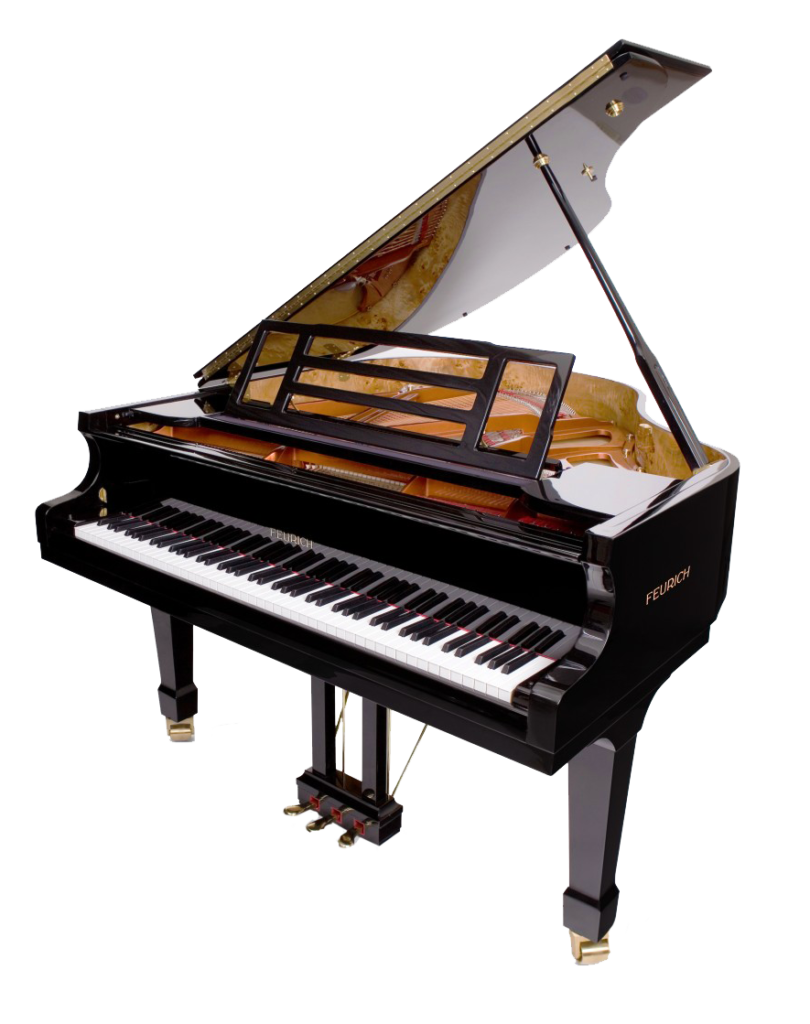 Piano clipart jazz piano. New york arts teacher