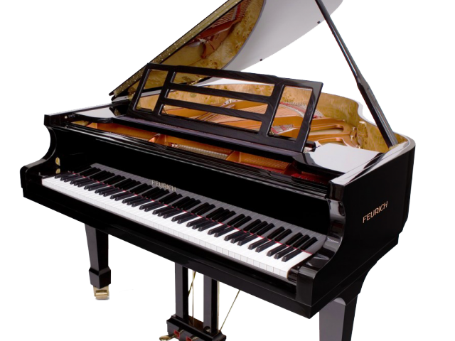 Images free download clip. Piano clipart keyboard casio