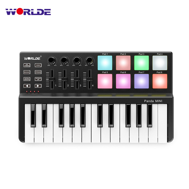 Piano clipart midi keyboard. X free clip art