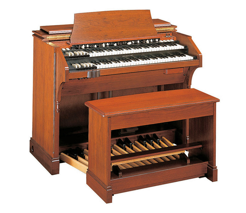 Piano clipart organ. Hammond c mk console