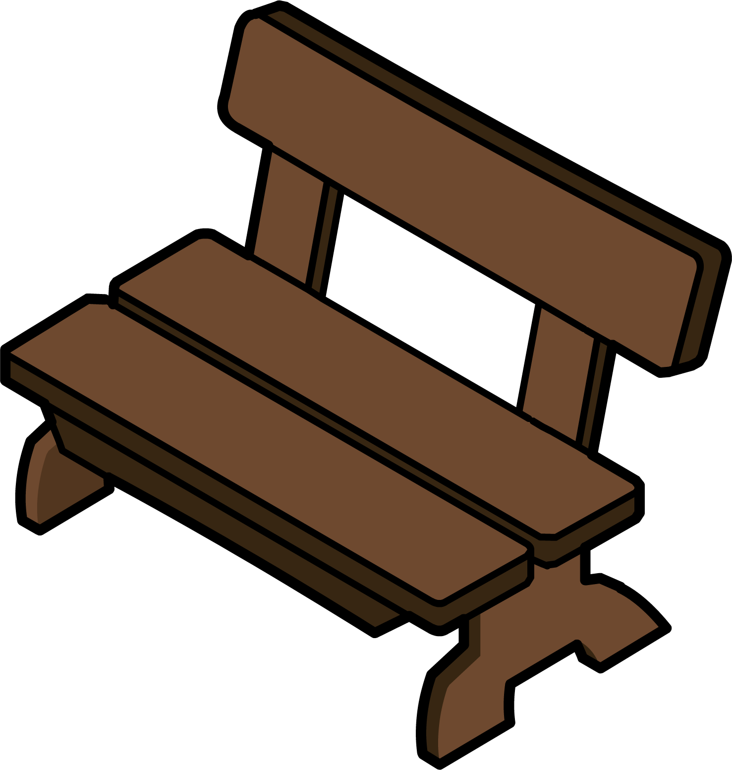 Piano clipart piano bench. Collection of free benches