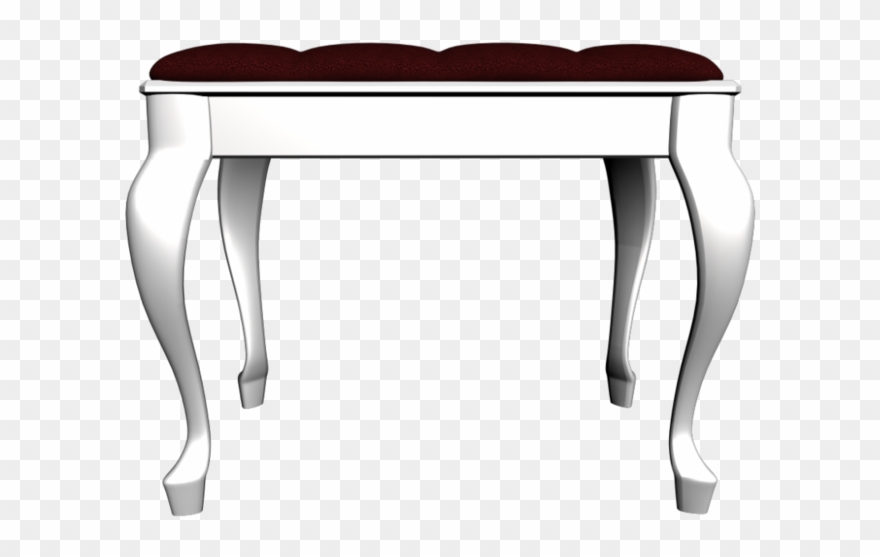 Piano clipart piano bench. Free transparent image hd