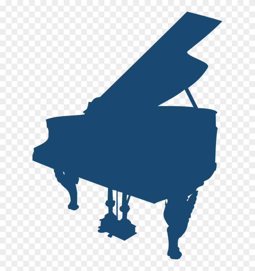 Piano clipart piano design. Clip art graphic of