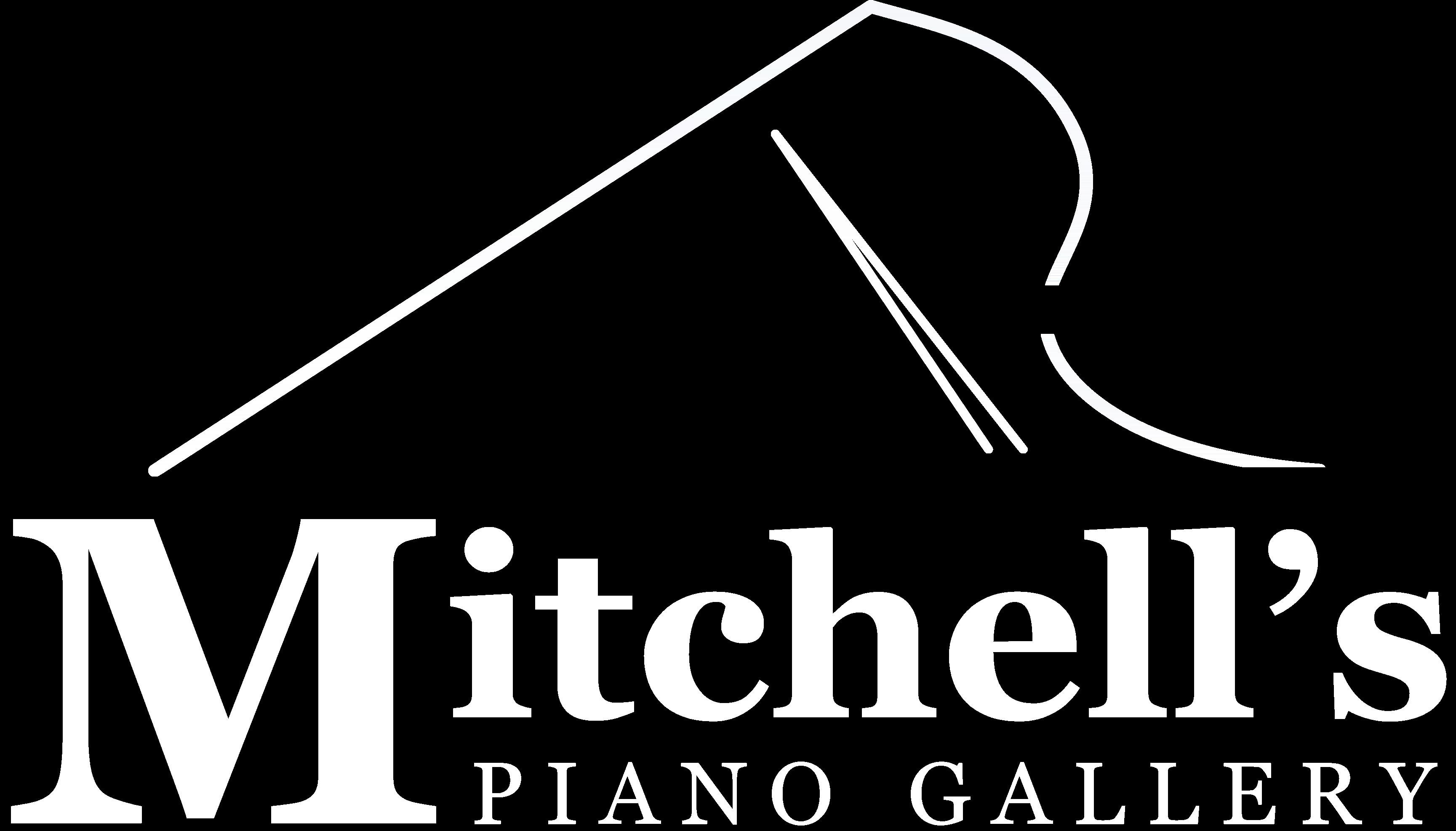 Piano clipart piano performance. Mitchells gallery yamaha kawai
