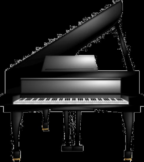 Piano clipart portable. Clip art network graphics