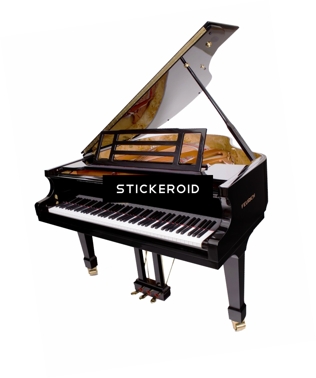 Network graphics clip art. Piano clipart portable