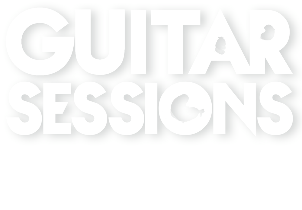Piano clipart songwriting. Guitar sessions pop guitars