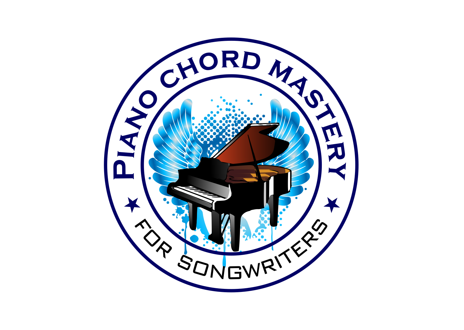 Sparks planet chord mastery. Piano clipart songwriting