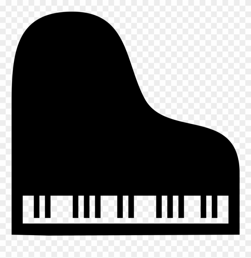 Piano clipart special music. Antelope valley academy noun