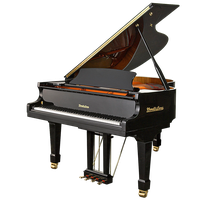 Piano clipart swirly. Download free png photo