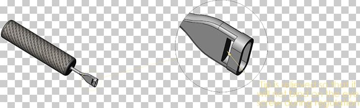 Screwdriver bolt png angle. Piano clipart tool