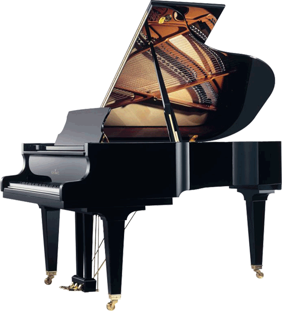 Png transparent free images. Piano clipart two