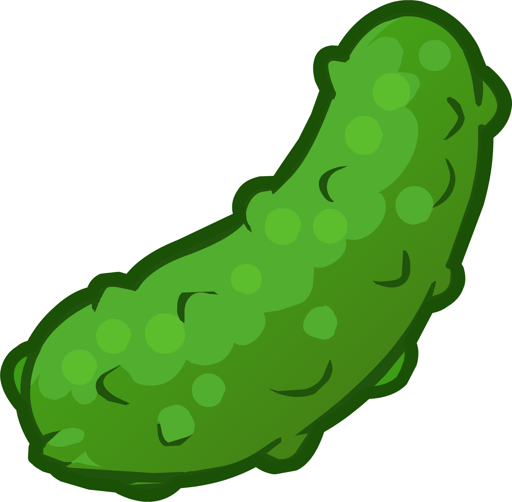 Image result for food. Pickle clipart
