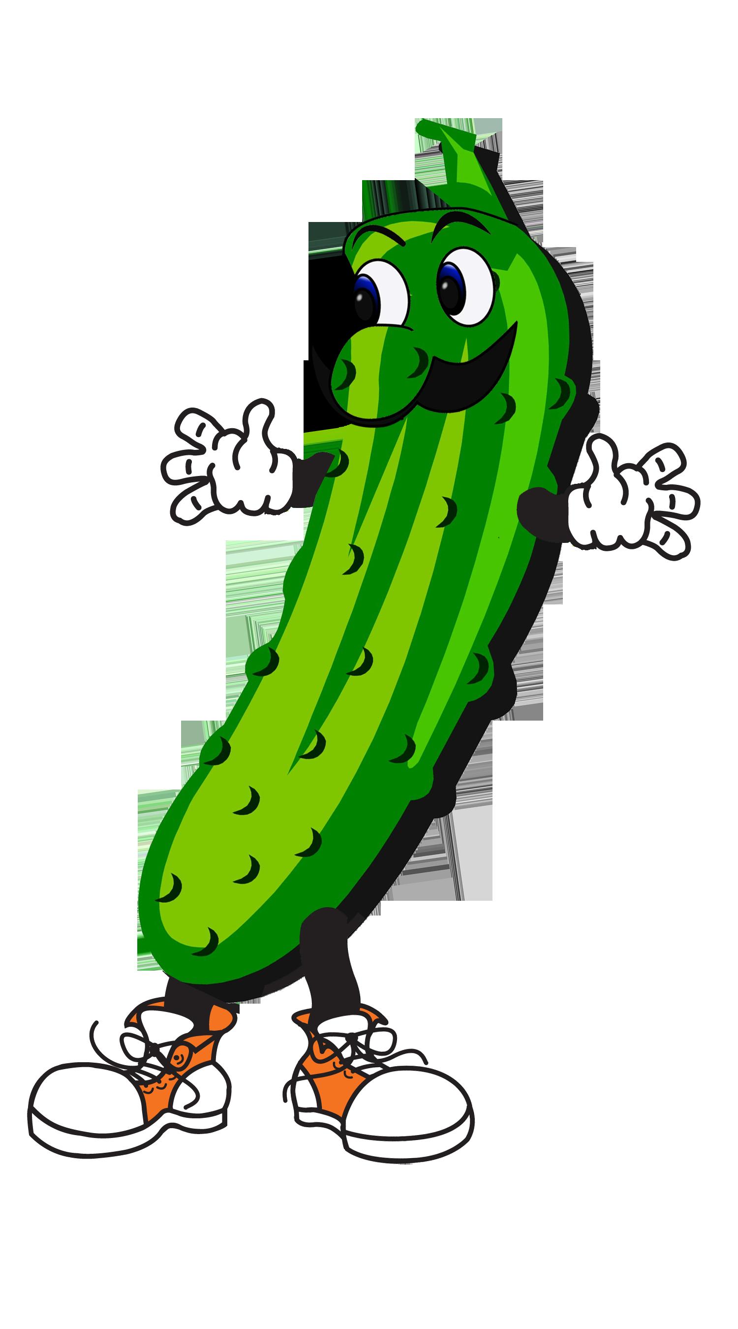 Pickles clipart avatar, Pickles avatar Transparent FREE ...