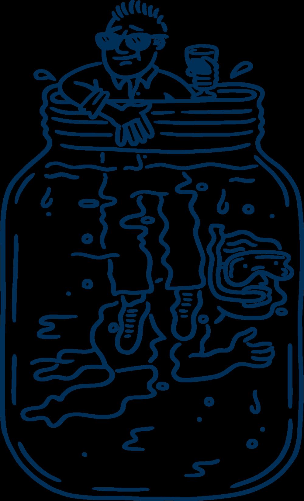 Pickle clipart pickle bottle. Menu mr pickles mprelaxingandsnorkelingpng