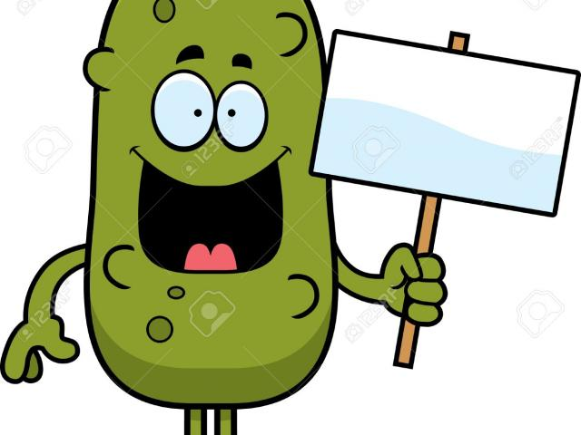 Pickle at getdrawings com. Pickles clipart