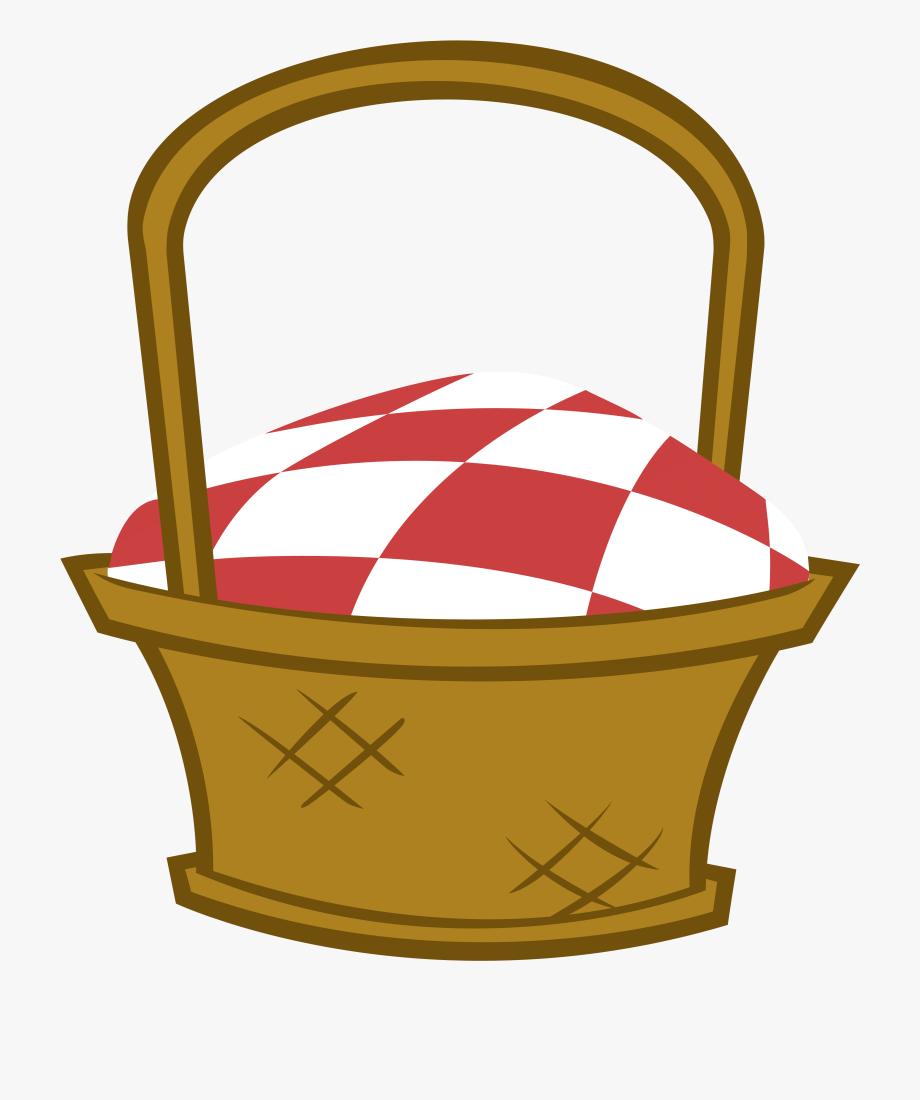 Ant . Picnic clipart picnic basket