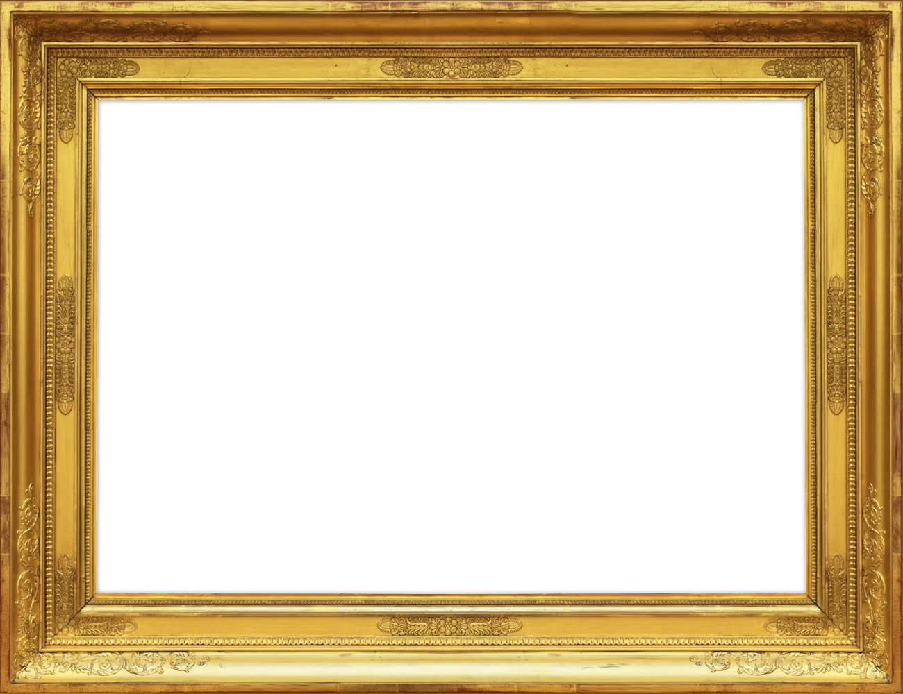 Picture frame png. Photo transparent pictures free