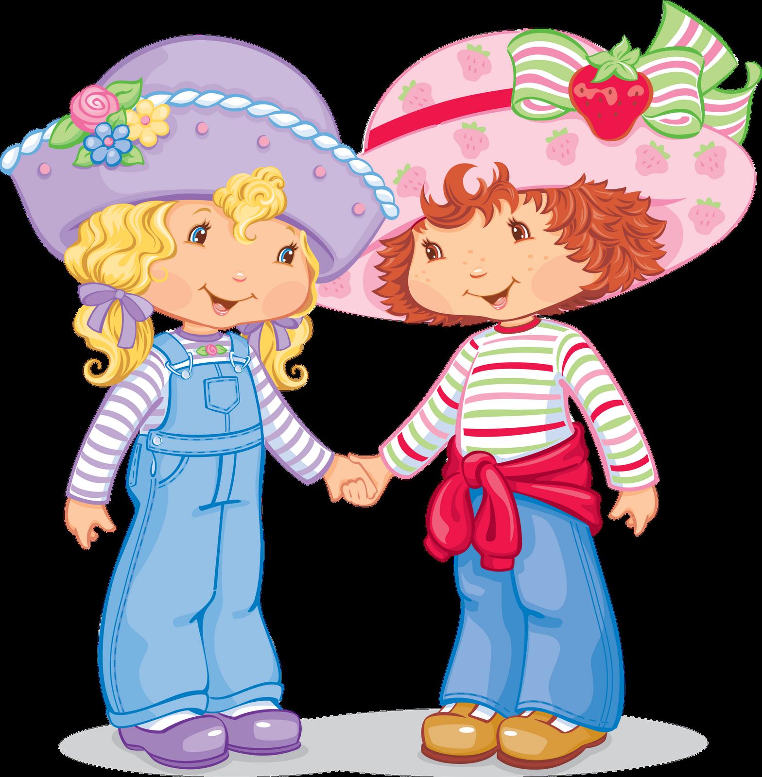 Pie clipart lemon meringue pie. Strawberry shortcake cartoon characters