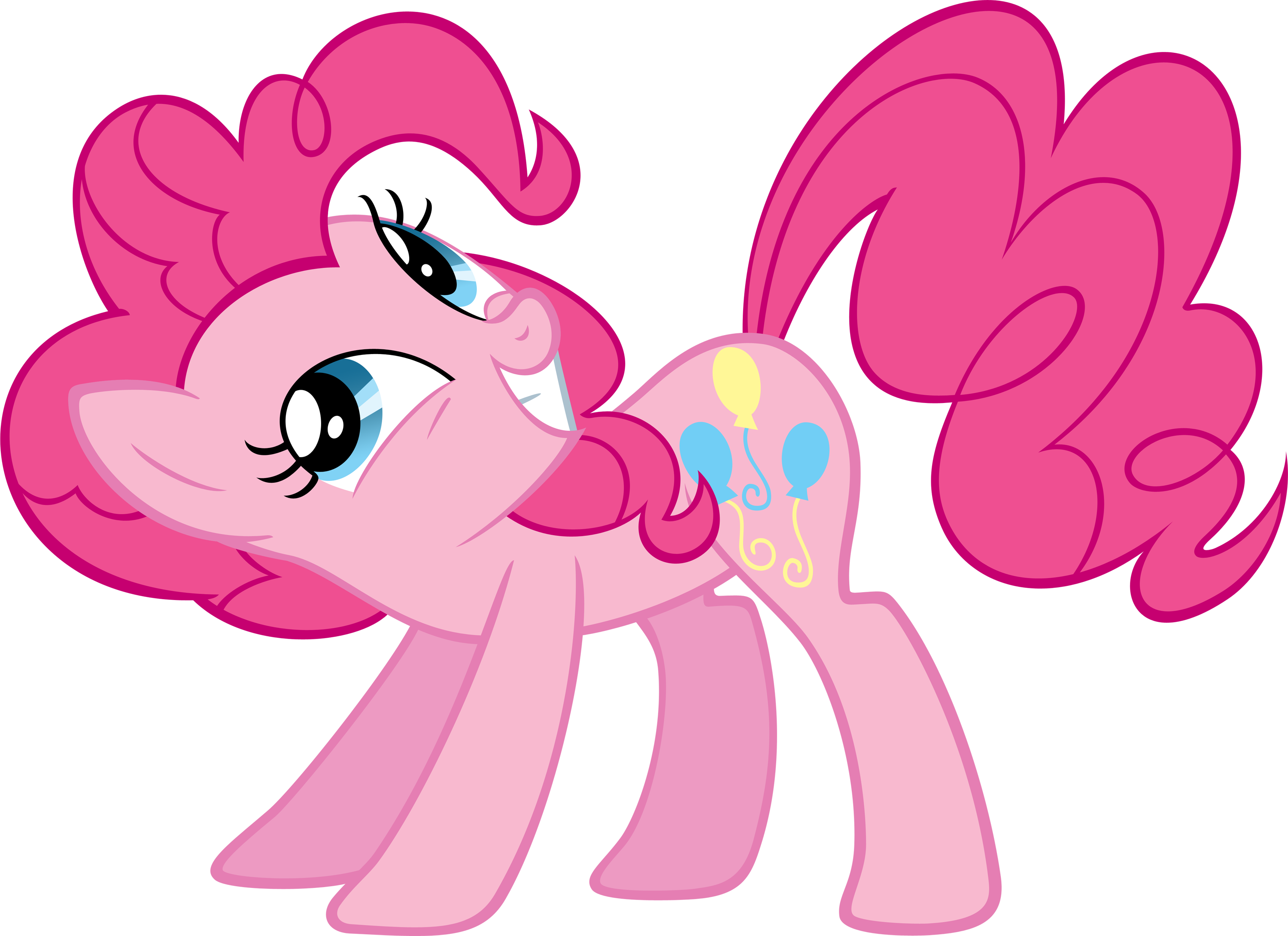 collection of my. Poop clipart horse