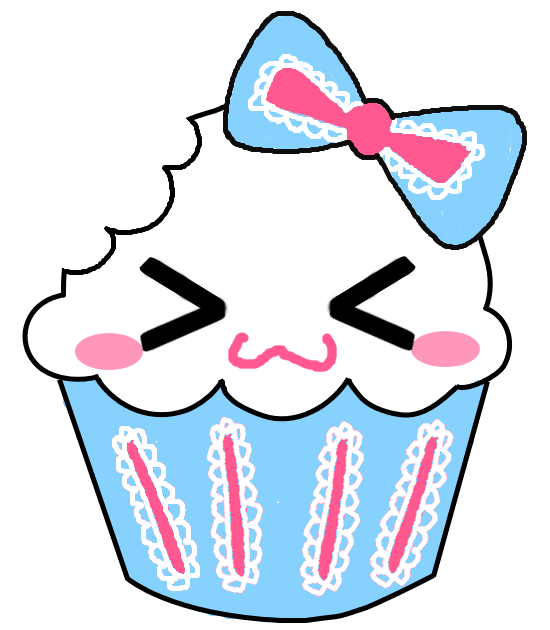 Pie clipart pastry. Bitten free collection download