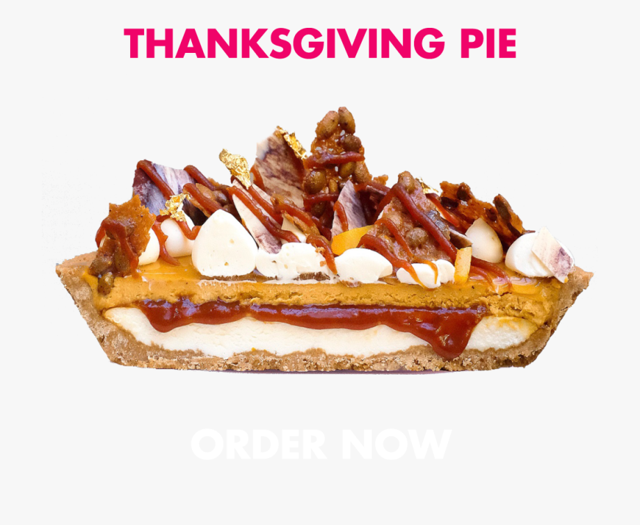 Pie clipart pastry. Thanksgiving png free cliparts