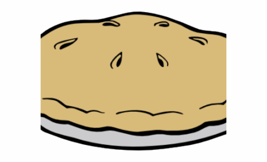 Pie clipart pie contest. Baked png free