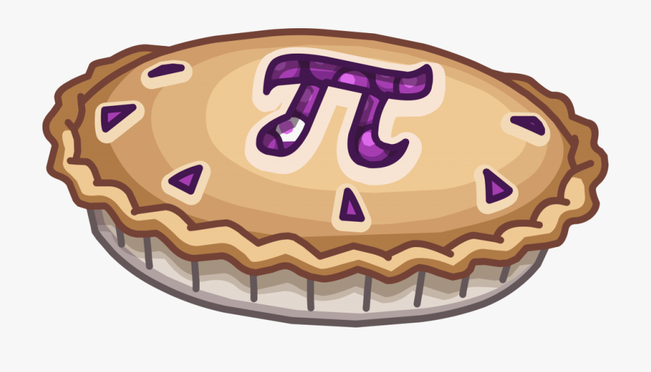 Pi png photo free. Pie clipart pie day