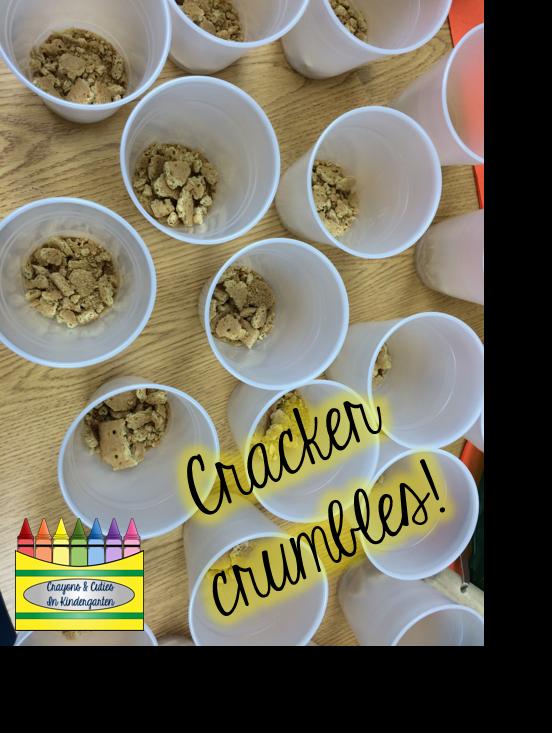 Pie clipart pumpkin spice. Crayons cuties in kindergarten