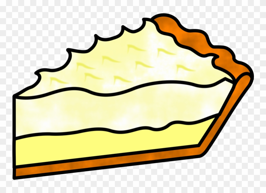 Pie clipart slice pie. Pies of png download