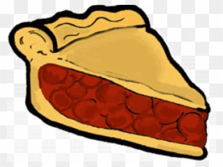 Pie clipart sliced pie. Free png slice clip