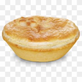 Pie clipart steak pie. Free png images transparent