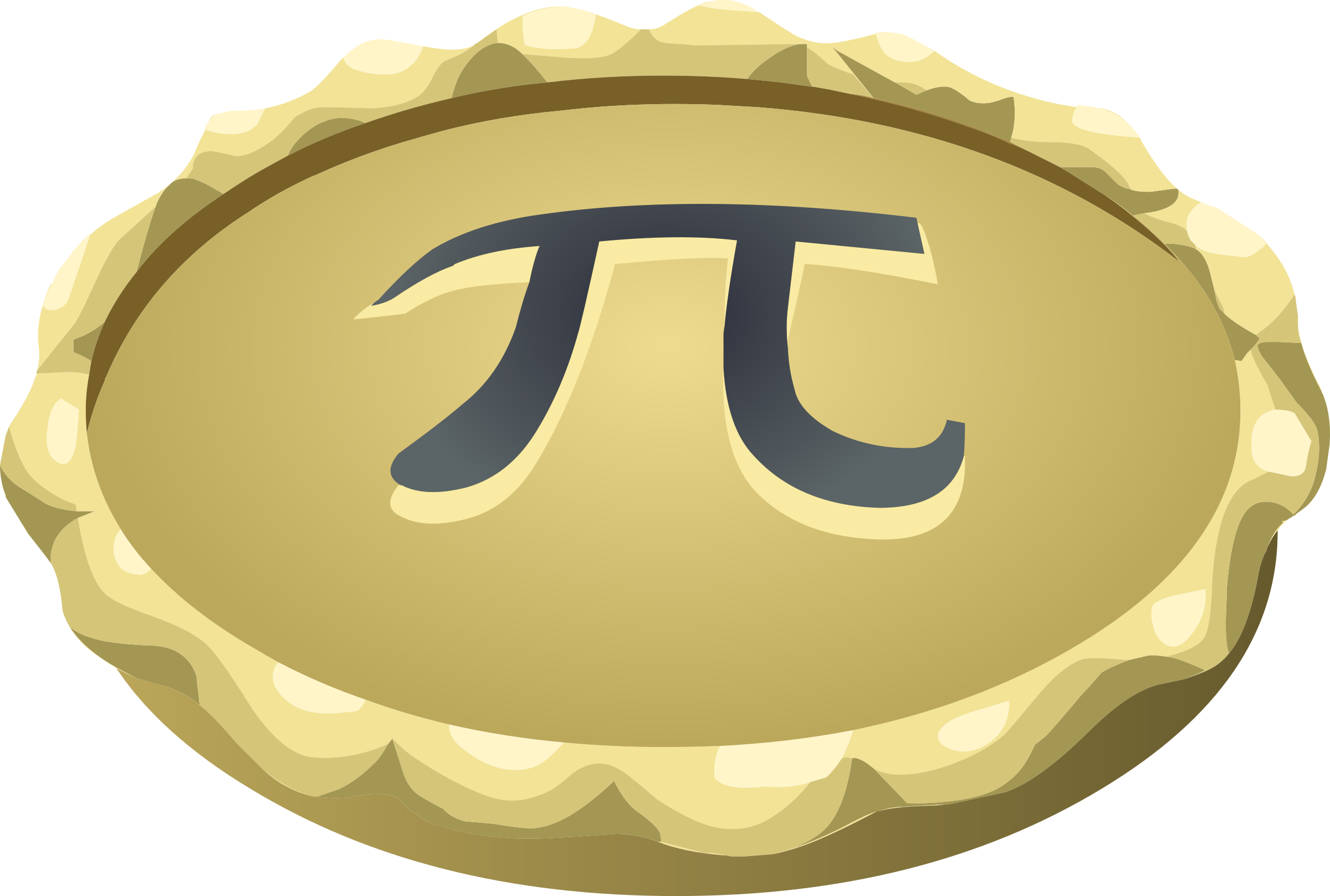 Pie clipart svg. Food pi icons png
