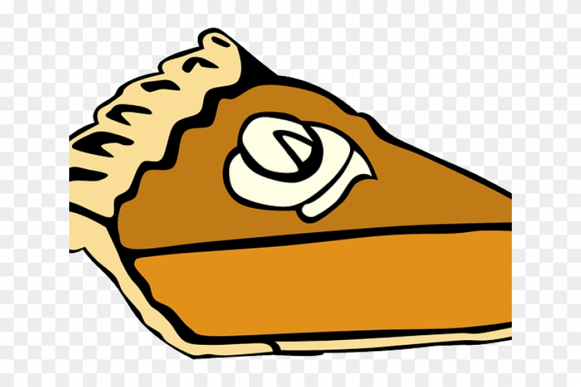 Potato clipart cutie. Sweet pie hd png
