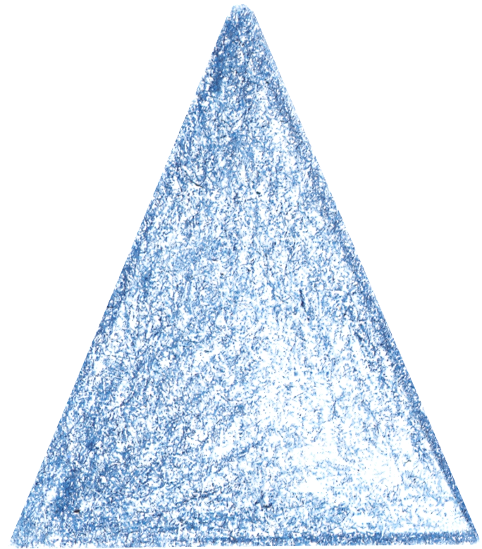 Pie clipart triangle. A perfect world clip