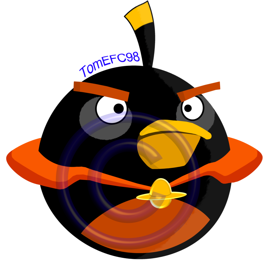 Pig clipart muscular. Angry birds space at
