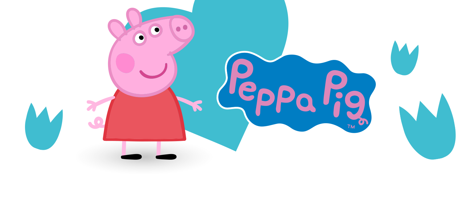 Image result for peppa. Race clipart pig
