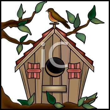 Free cliparts download images. Pigeon clipart pigeon house