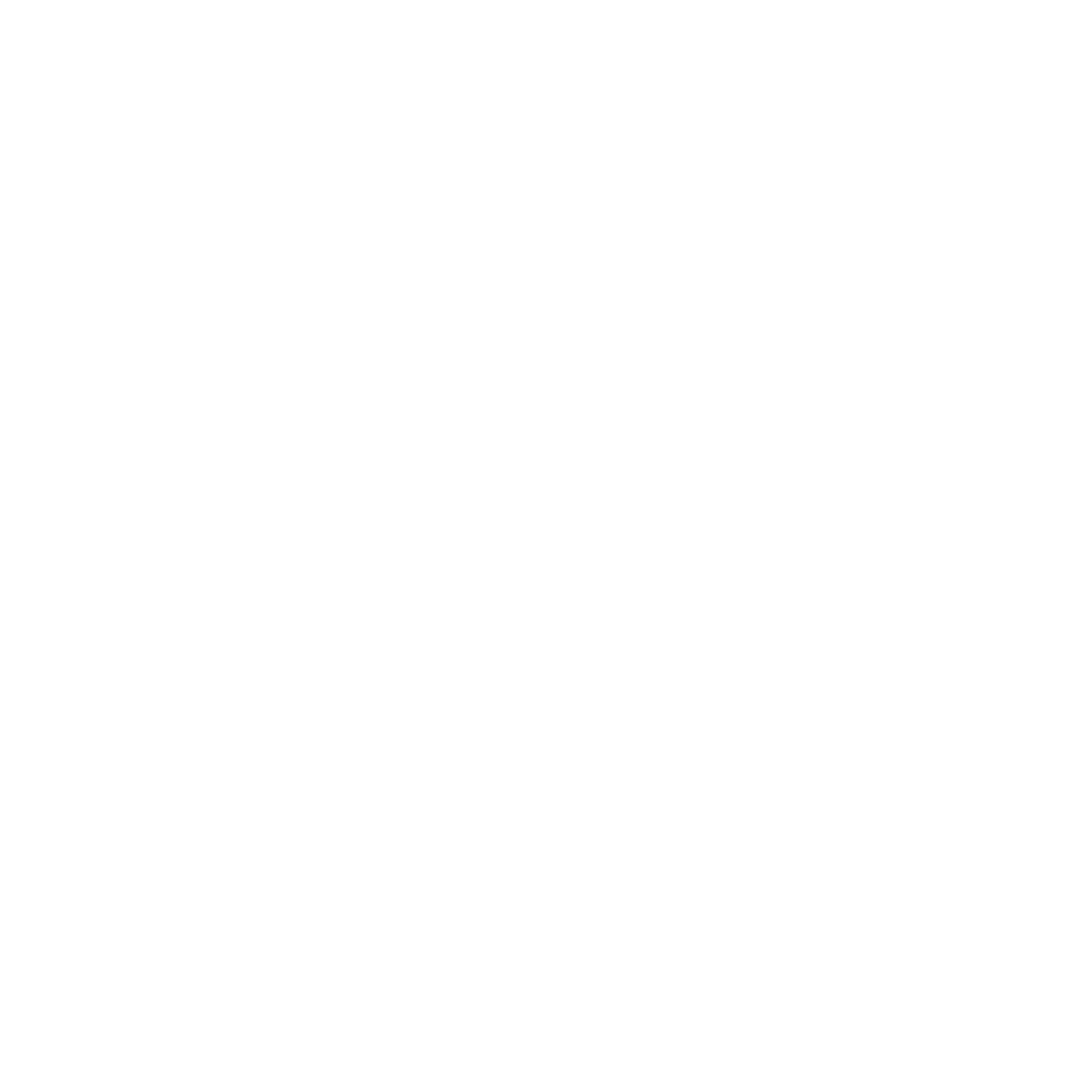 White twitter icon png. Hill and bay neighborhood