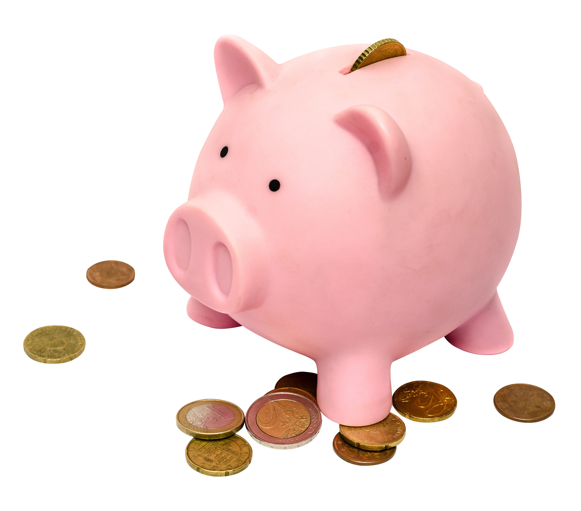 Pigs clipart transparent background.  collection of bank