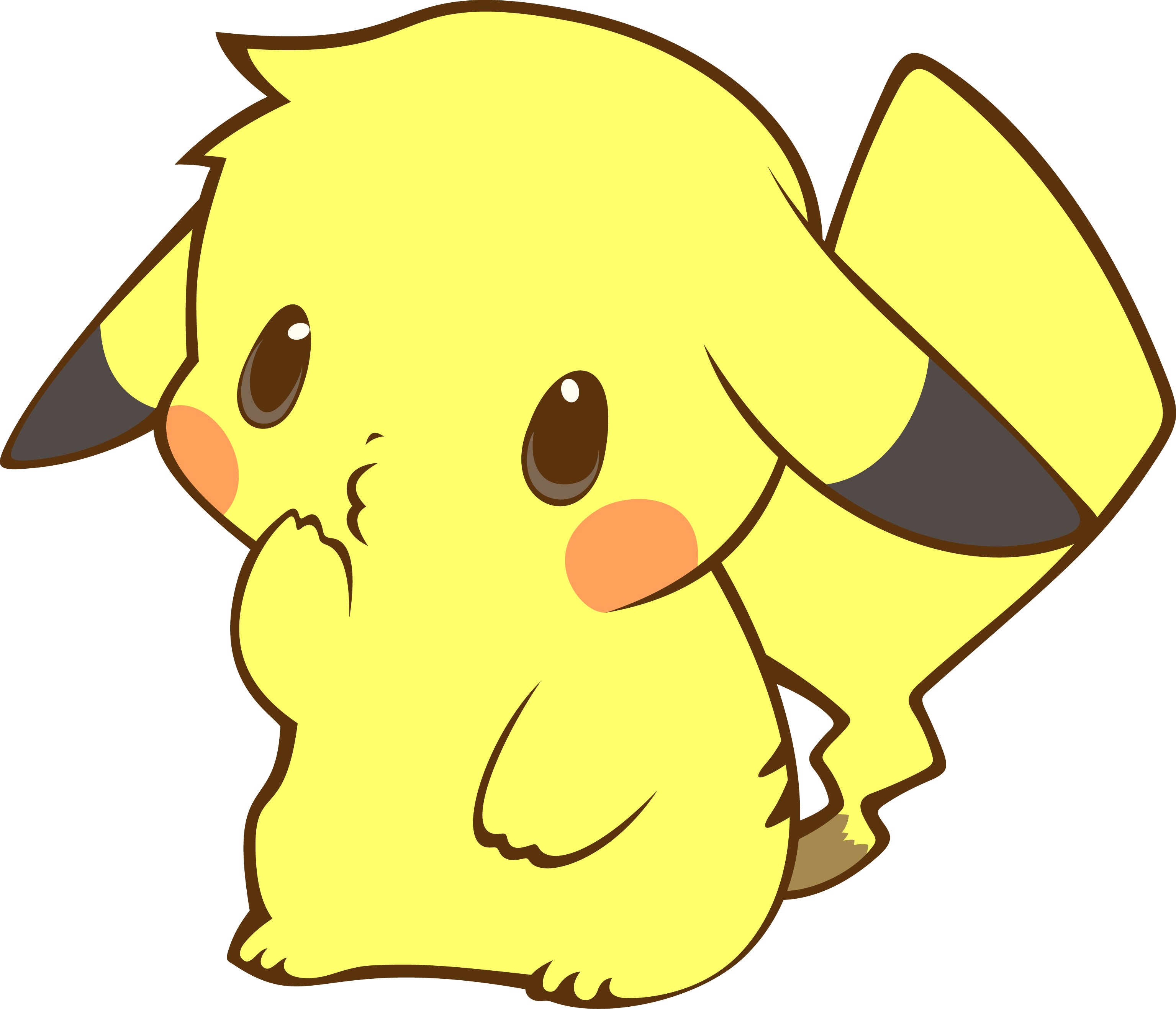 Wallpaper free wallpapers for. Pokeball clipart cute pikachu