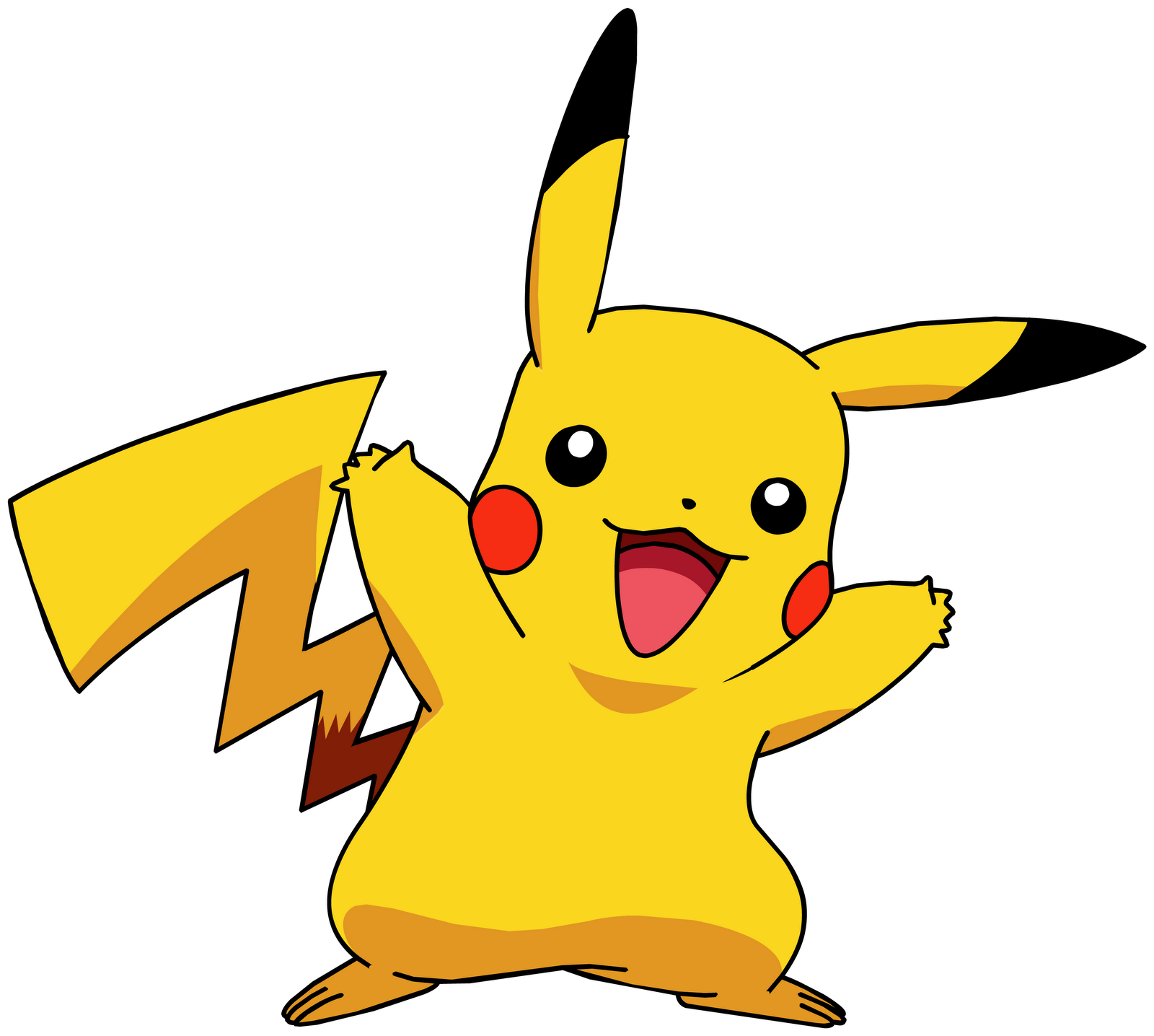 Pokeball clipart rare. Afbeeldingsresultaat voor pokemon plaatjes