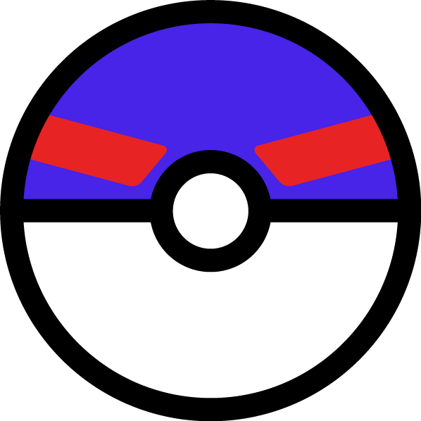 Pokemon go the game. Pokeball clipart cube
