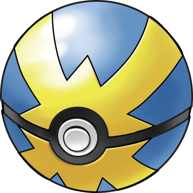 Ultra sun and moon. Pokeball clipart pokemon free