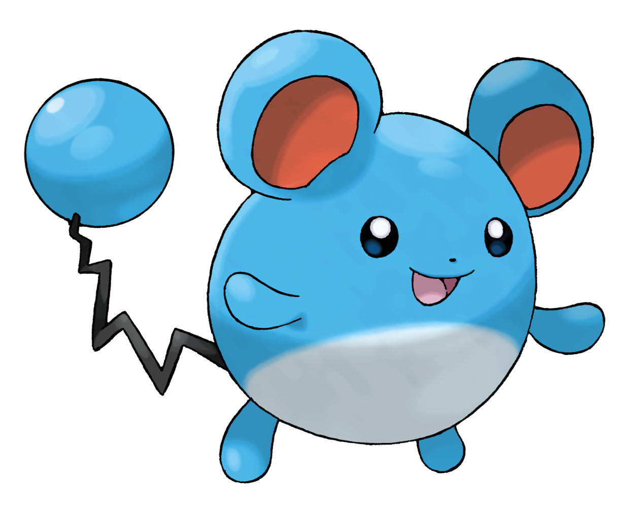 Free download png . Pokemon clipart version